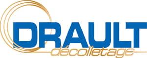 DRAULT DECOLLETAGE